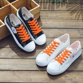 giày bata quảng châu giá sỉ
