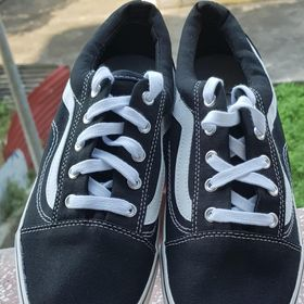 Giày giá sỉ
