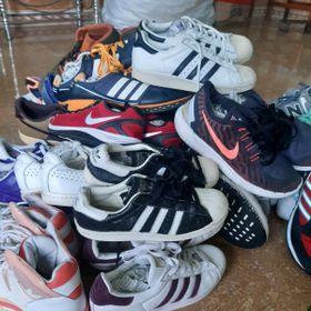 Giày hàng si giá sỉ