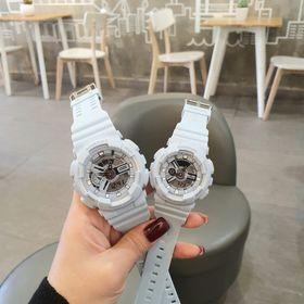 Đồng hồ Shhors cặp điện tử giá sỉ