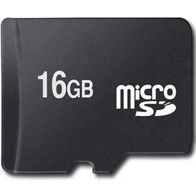 Thẻ nhớ 16gb micro sd class 10 nobox giá sỉ