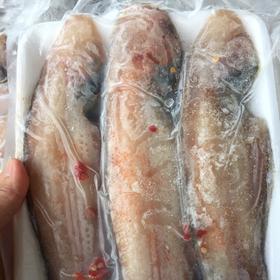 khô cá lưỡi trâu loại lớn khô cá lưỡi trâu loại ngon khô cá lưỡi trâu cà mau khô cá lưỡi trâu ngon nhất khô cá lưỡi trâu khô cá lưỡi trâu giá tốt khô cá lưỡi trâu đặc sản cà mau khô cá lưỡi trâu ngon nhất khô cá lưỡi trâu giá rẻ đặc sản miền tây đặc sản cà mau quà biếu tết quà tết khô lưỡi trâu giá sỉ giá sỉ