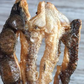 Khô cá lóc đồng khô cá lóc cà mau khô cá lóc khô cá lóc ngon khô cá lóc đặc sản cà mau khô cá lóc giá rẻ khô cá lóc giá sỉ khô cá lóc quà biếu tết quà tết ý nghĩa giá sỉ
