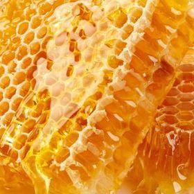Mật Ong nguyên chất 100 Đăk Lắk giá sỉ