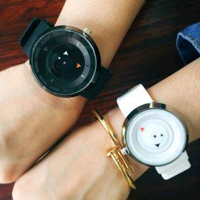 Đồng hồ nam nữ Pino Hàn giá sỉ