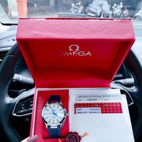 đồng hồ cơ automatic giá sỉ