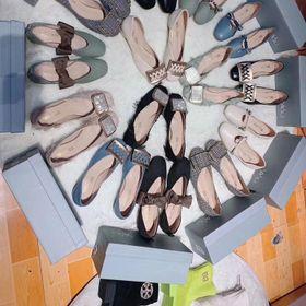 Tách Lô 10-20-30 đôi bệt nữ quảng châu fullbox giá sỉ