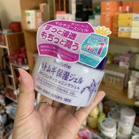 Kem dưỡng Naturie Skin Conditioning Gel giá sỉ