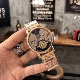 đồng hồ cơ Patek Philippe lộ tim lộ mấy giá sỉ