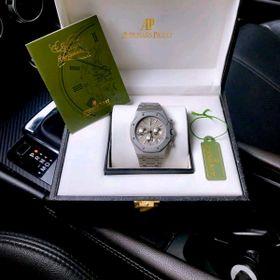 đồng hồ cơ Audemars Piguet nam giá sỉ
