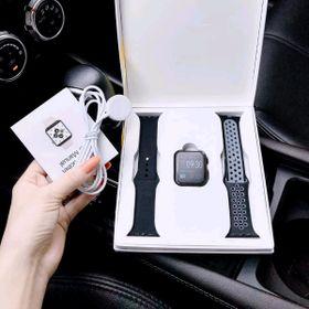 Đồng hồ cao cấp thông minh Smart Sport Watch giá sỉ