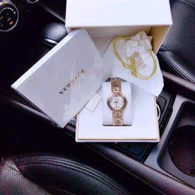 đồng hồ nữ hàng cao cấp giá sỉ