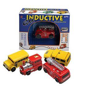 Đồ chơi cho bé - ô tô chạy theo nét vẽ giá sỉ giá bán buôn giá sỉ