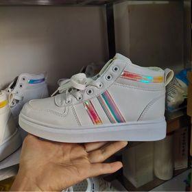 Giày nữ giá rẻ Full size 36-40 Sỉ theo ri 5 đôi 1 màu giá sỉ