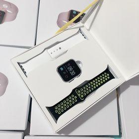 đồng hồ smart watch ip5 giá sỉ