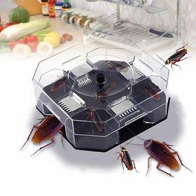 Máy bắt gián côn trùng thông minh giá sỉ giá bán buôn giá sỉ