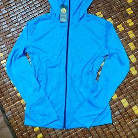 áo khoác nữ chống nắng giá sỉ