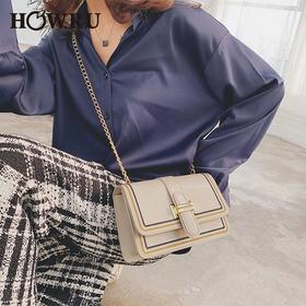 Túi xách nữ trắng sữa phong cách Hàn Quốc giá sỉ