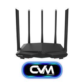 Bộ Phát Wifi Tenda AC7 giá sỉ