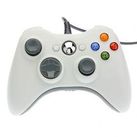 Tay Game Xbox 360 giá sỉ giá bán buôn giá sỉ