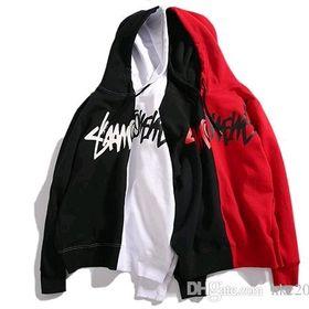 Áo hoodie in 3 cào giá sỉ