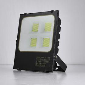 Đèn pha LED mắt thần 150W giá sỉ