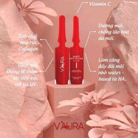Serum cấy màu môi trị thâm môi giúp môi hồng tự nhiên giá sỉ