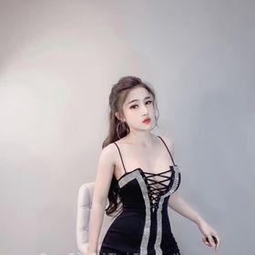 Váy dự tiệc giá sỉ