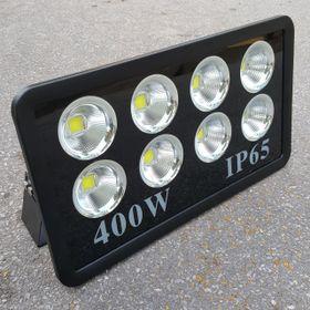 Đèn pha LED 400W LEDCOM giá sỉ