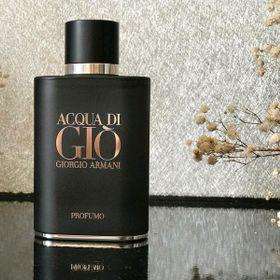 Aqua Di Gio Profumo 75ml giá sỉ