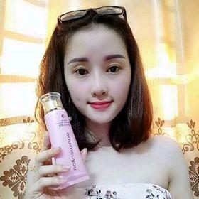 sữa rửa mặt Hoàng cung Hồng giá sỉ