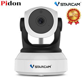 Camera giám sát IP C7824 1M - Vstarcam giá sỉ