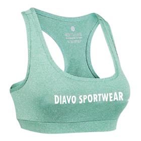 Áo lót thể thao nữ năng động cực co dãn thấp hút chất liệu cực kỳ đẹp áo bra thể dục thể thao nữ GYM YOGA AEROBIC Tennis Cầu lông Chạy điền kinh Thể hình Thể thao giá sỉ