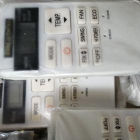 Remo Toshiba / MÁY LẠNH giá sỉ