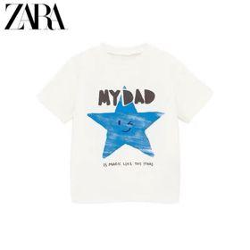 Áo phông xuất dư hình ngôi sao giá sỉ