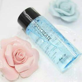Nước tẩy trang Maycreate Makeup Remover hương dịu nhẹ 50ml giá sỉ