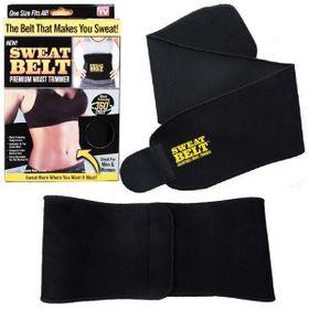 ĐAI QUẤN NÓNG Sweat Belt giá sỉ