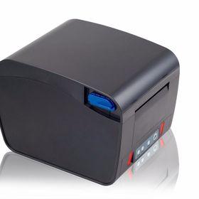 Máy in hóa đơn Xprinter D200H giá sỉ