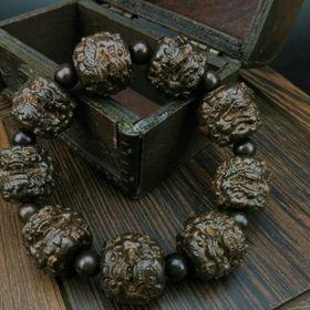 Vòng tay 29k gỗ vòng tay gỗ giá sỉ