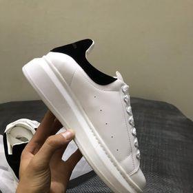 giày thể thao sneaker MCqueenn giá sỉ