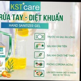 Gel rửa tay - diệt khuẩn giá sỉ