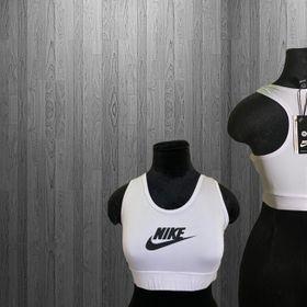 Áo bra thể thao giá sỉ