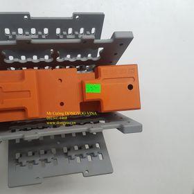 Sản xuất gia công các chi tiết JIGS Đồ gá cụm chi tiết cơ khí phụ trợ công nghiệp - Sản xuất gia công các chi tiết cho ngành Ô tô xe máy - Thiết kế chế tạo khuôn mẫu Gia công CNC giá sỉ