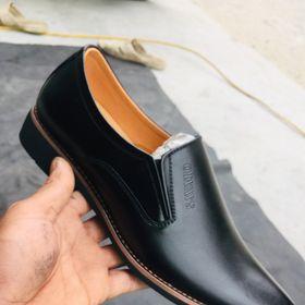 Giày công sở nam giá sỉ