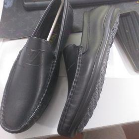 Giày mọi nam giá sỉ