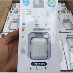Tai nghe AirPods Pro trắng giá sỉ