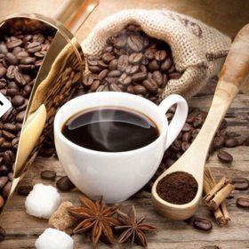 Tìm đại lý cafe hạt rang mộc giá sỉ