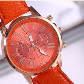 Đồng hồ đeo tay đẹp có sẵn pin giá sỉ