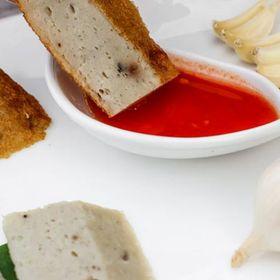 Chả Cá Phú Yên - Giá Sỉ giá sỉ