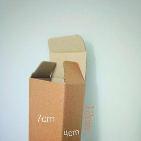 hộp 12 ×7×4 giá sỉ